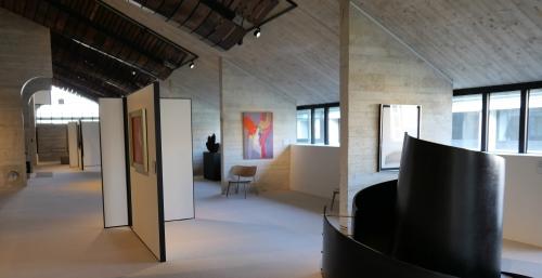 musée L (6).JPG