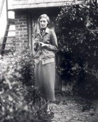 Woolf Virginia jardin.jpg