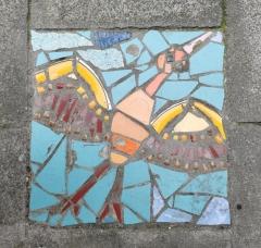 mosaïque oiseau 2.jpg