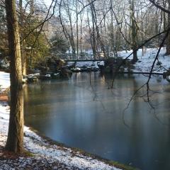De la neige au parc passerelle.jpg
