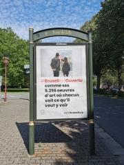 Tournai Visit Brussels.jpg