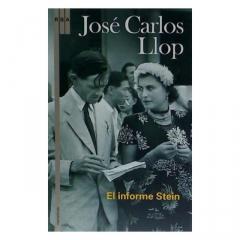 Carlos Llop couverture esp.jpg