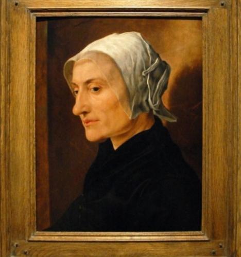 faces then,portraits de la renaissance aux pays-bas,exposition,bozar,bruxelles,xvie siècle,portrait,peinture,art,culture