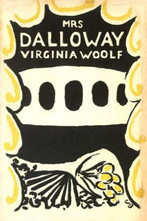 Woolf Mrs__Dalloway_cover.jpg