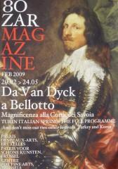 Bozar magazine.jpg