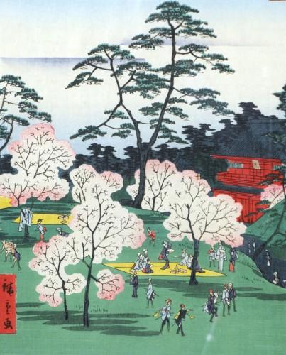 Hiroshige Sakura (détail).jpg