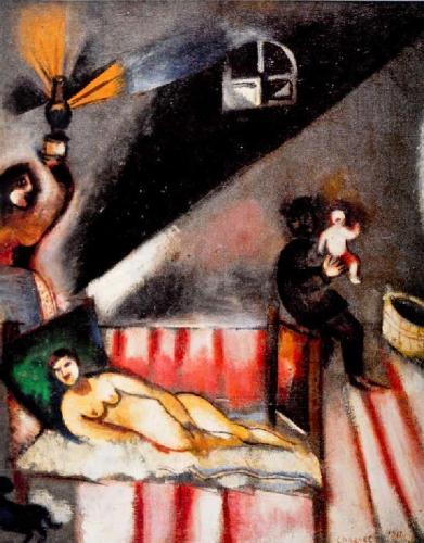 chagall,exposition,bruxelles,mrbab,peinture,art,culture