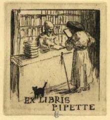 Rassenfosse ex libris Pipette.jpg