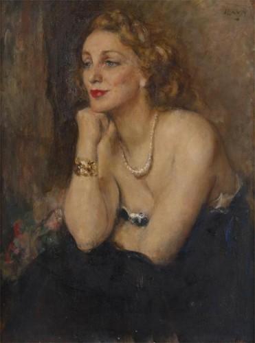 Laudy Jean Fe au collier de perles.jpg