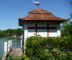 lac de genval,harpman,jacqueline,la plage d'ostende,extrait,littérature française,belgique,culture