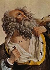 Le Roi Lear (détail), anonyme, XVIIIe siècle.jpg