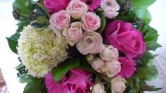 Blog anniv fleurs.jpg