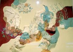 Fresque Knossos.jpg