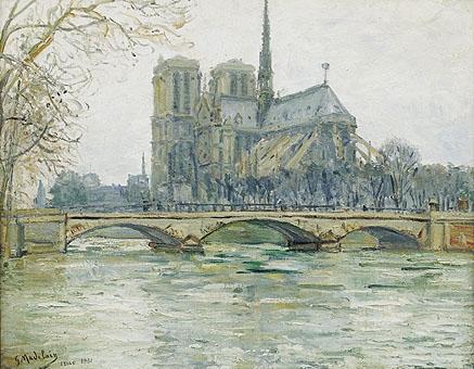 Madelain 1867-1944 Notre-Dame.jpg