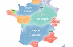 Français Crayon.png