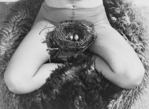 woman,avant-garde,féminisme,photographie,exposition,bruxelles,bozar,corps,sexisme,création,culture