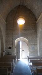 Chapelle St Vincent 3.JPG