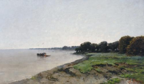 peinture,art,culture,peintre belge,louis robbe