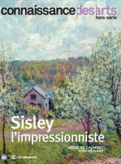 Sisley HS Connaissance des arts.jpg