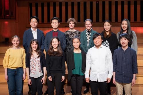 concours reine elisabeth,bruxelles,belgique,violon,2019,musique,culture