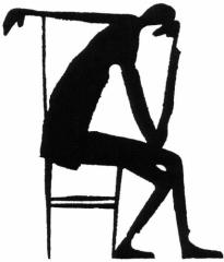 Kafka dessin Le penseur.jpg