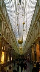 St Nicolas Galeries.jpg