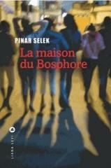 Selek la-maison-du-bosphore-de-pinar-selek.jpg