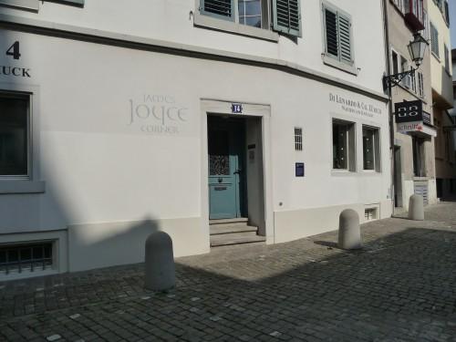 Zurich (10).JPG