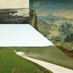 Bozar Paysage.jpg
