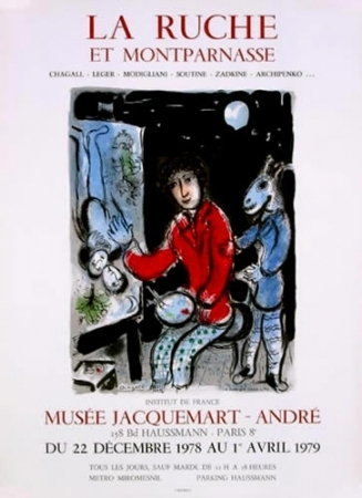 chagall,ma vie,autobiographie,littérature russe,art,peinture,apprentissage,vitebsk,famille,paris,russie,culture