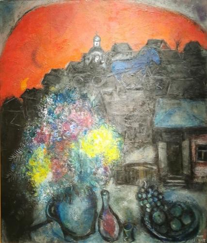 8 Brafa Chagall.jpg