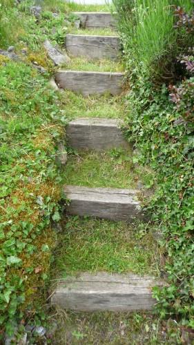 Eté 6 escalier.jpg
