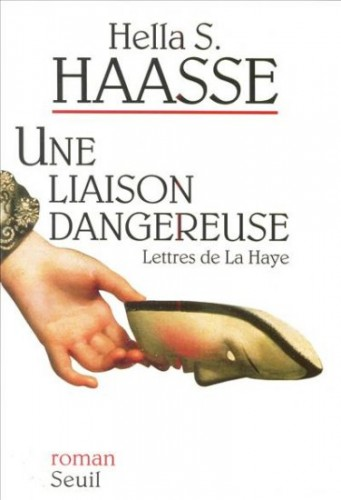 Haasse couverture.jpg