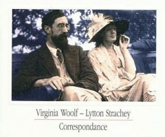 Couverture Correspondance Woolf-Strachey (détail).jpg