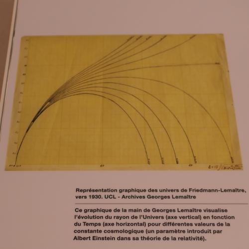 musée L Lemaître.jpg