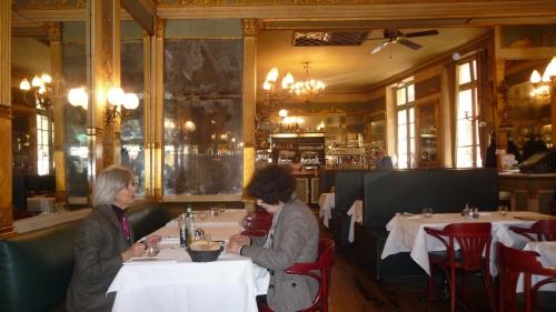 aix-en-provence,balade,hôtel de caumont,musée granet,peinture,xxe siècle,jean planque,ville,provence,culture