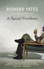 yates,richard,un destin d'exception,roman,littérature américaine,1944-1946,seconde guerre mondiale,armée,art,mère,fils,culture