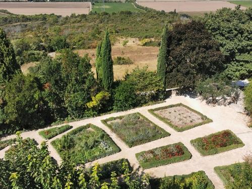 Drôme 2021 (10).jpg