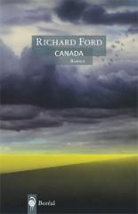 ford,richard,canada,roman,littérature américaine,etats-unis,frontière,apprentissage,criminalité,solitude,culture