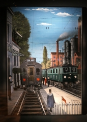 Delvaux Train World (43) TEE.JPG