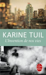 Tuil couverture Poche.jpg