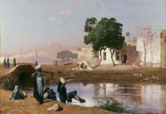 1860_1880_gerome_femmes_fellahs_puisant_de_l_eau_01.jpg