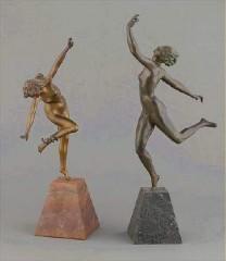 Deux danseuses.jpg