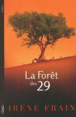 Frain la_foret_des_29.jpg
