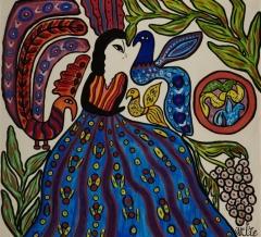 maeght,adrien,dans la lumière des peintres,essai,littérature française,galerie arte,galerie maeght,fondation marguerite et aimé maeght,cannes,saint-paul-de-vence,paris,bonnard,matisse,braque,miro,giacometti,chagall,peinture,culture,histoire de l'art
