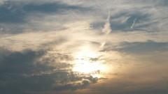 Ciel du soir (6).JPG