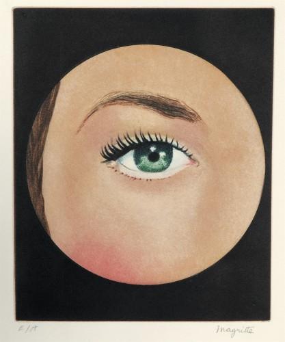 Magritte L'oeil.jpg
