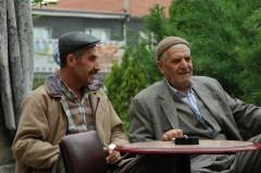 Turquie Deux hommes.JPG