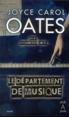 Oates couverture.jpg