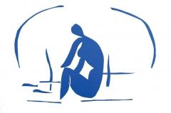 Matisse baigneuse-dans-les-roseaux.jpg